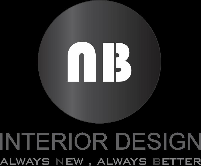 NBdesign